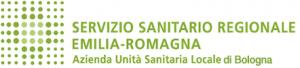 clinika_referenze_asl_bologna