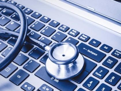 MORRIS, il motore di ricerca semantica dei documenti clinici in ambito sanitario.