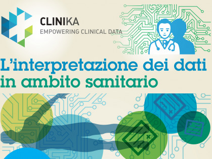 Clinika: l'interpretazione dei documenti clinici in ambito sanitario
