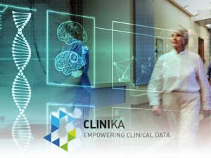 Clinika e le Istituzioni sanitarie. Efficienza ed esercizio della Governance in Sanità.