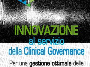Il Sistema Clinika: per una valorizzazione delle risorse in ambito sanitario.