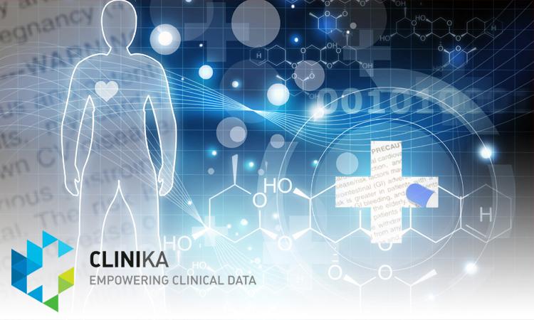 Clinika-clinical-system