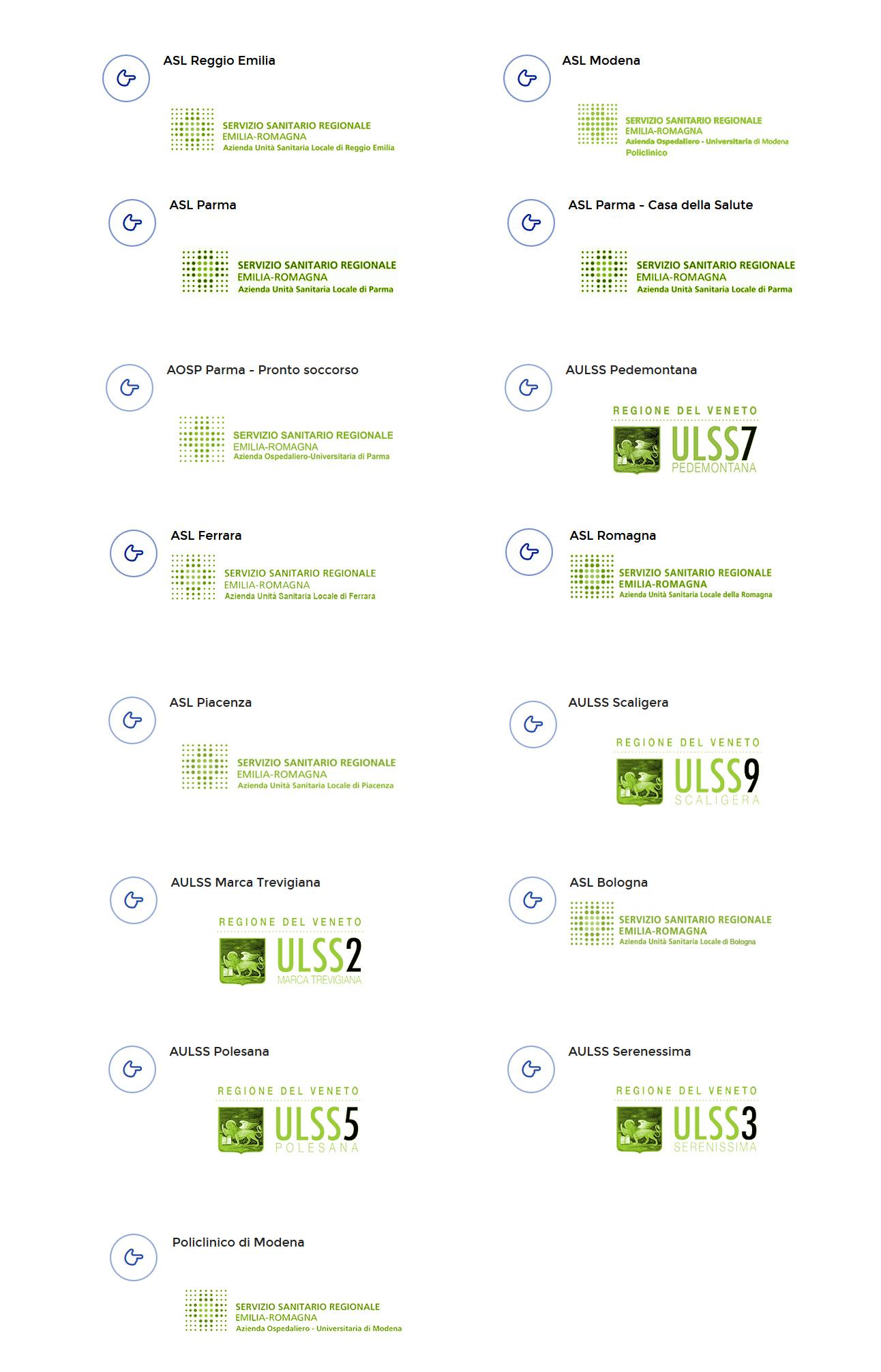 referenze 2017 clinika