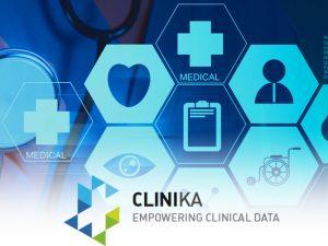 Clinika: una soluzione concreta ai bisogni di responsività ed efficienza in ambito clinico-sanitario.