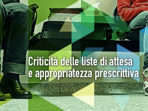 Clinika al 9° Forum Risk Management in Sanità 2014