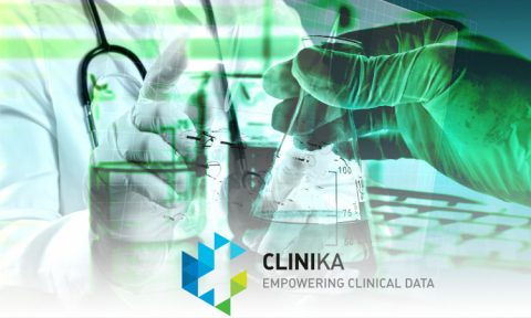 FAQ Clinika