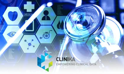 Sistema Clinika: innovazione ed efficienza nella clinical governance. Una risposta per ogni domanda. #3