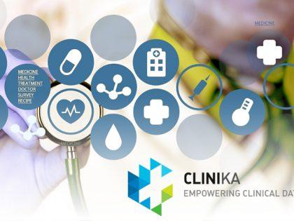 Sistema Clinika: innovazione ed efficienza nella clinical governance. Una risposta per ogni domanda. #2
