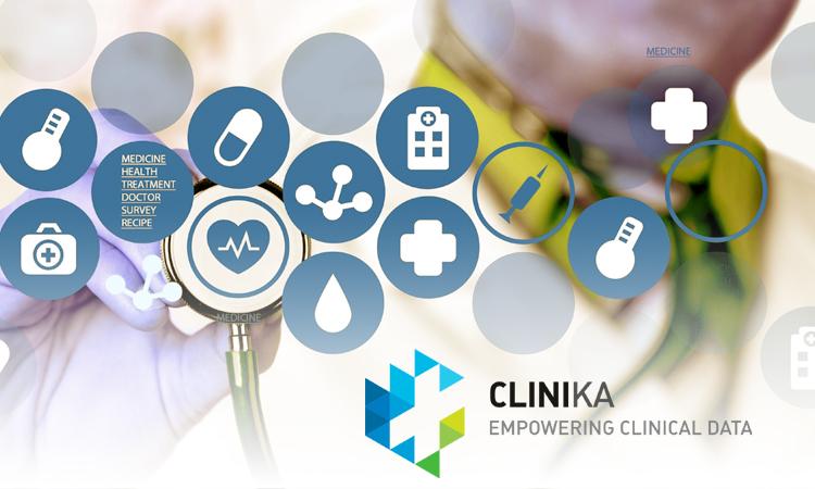 Clinika FAQ
