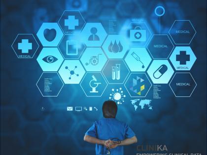 Clinika al I° Convegno Nazionale AiSDeT: il valore della Sanità digitale per nuove logiche di erogazione dei servizi sanitari.