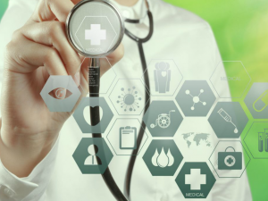 Seminario sui Big Data: MAPS presenta Clinika per l'uso di dati non strutturati in sanità.
